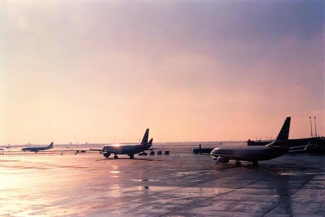 【新型コロナウイルス】日本からセブ島へ渡航の再開は2023年頃