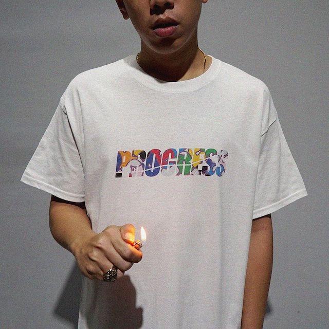 フィリピンのストリートファッションブランド10選【お洒落の極み】