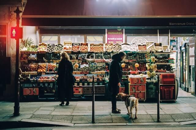 セブ島のお土産15選まとめ【スーパーで買える格安のお土産】