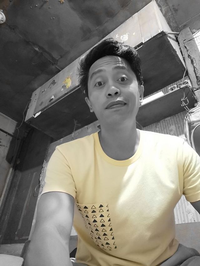 フィリピン発祥の音楽【Budots/ブドゥツ】の謎に迫る!