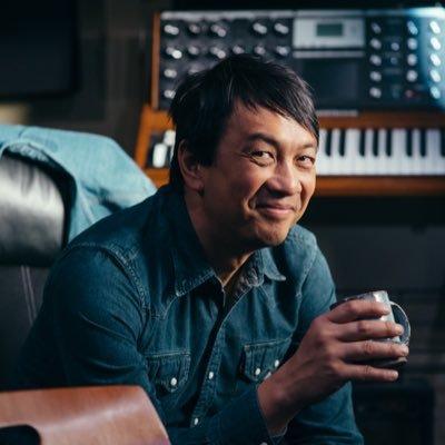 世界で活躍するフィリピン人のミュージシャン・アーティスト13選