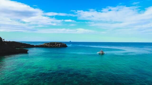 冬でもセブ島は常夏【冬のセブ島の服装や気候を徹底解説】