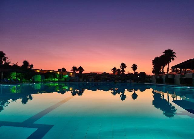 【最新版】セブ島おすすめ5つ星ホテル10選【超高級リゾートホテル】
