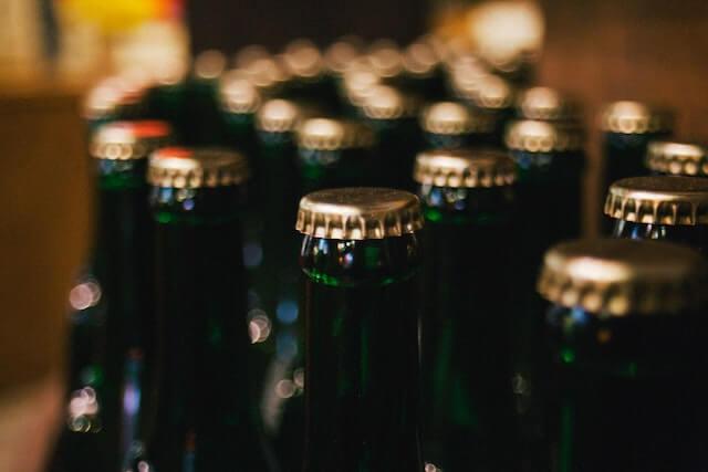 フィリピン国産のおすすめビール銘柄12選【飲み比べ比較】