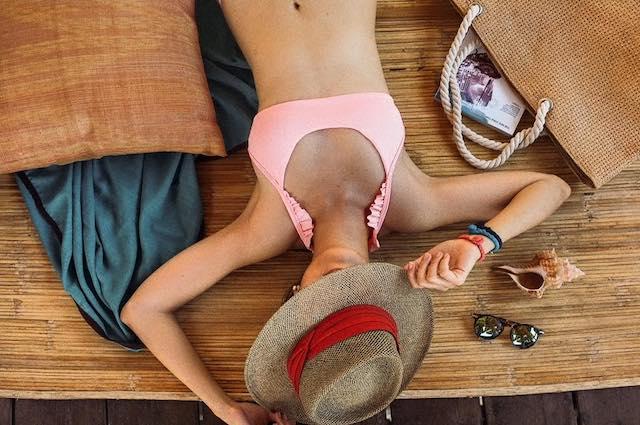 女子必見!フィリピンの水着ブランドおすすめ7選【水着を現地調達】