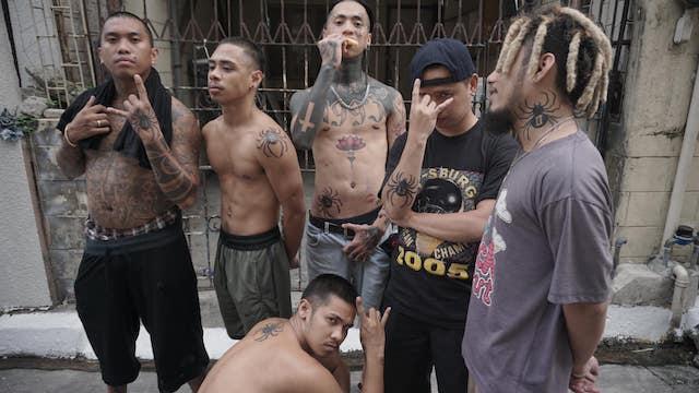 【2020年最新】フィリピンの人気ヒップホップまとめ厳選12選