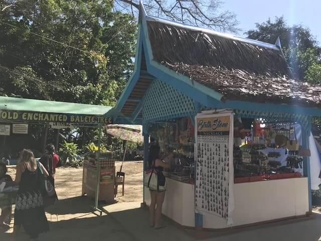 【シキホール島】フィリピンの魔女が作った惚れ薬は本当に効くのか?