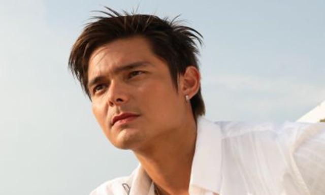 Dingdong Dantesイケメンのフィリピン人男性俳優10選まとめ【顔立ちの良い男前】