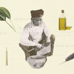 フィリピンの伝統的な医術【アルボラリオ】の実態に迫る!