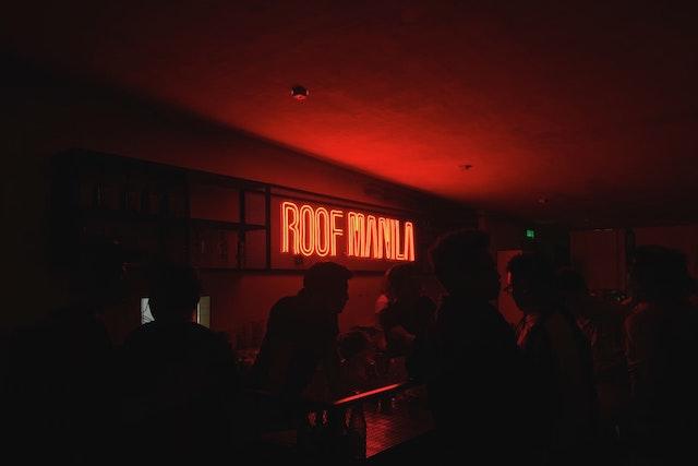 マニラで絶対行くべきクラブとパーティイベント【クラブ好き必見!】