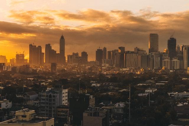 【フィリピンのギネス世界記録11選】おもしろい記録がゾクゾク!