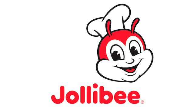 ジョリビー/Jollibee11つの真実【フィリピンのファストフード】