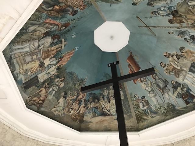 【2020年最新版】セブ島サント・ニーニョ教会の見どころ・歴史