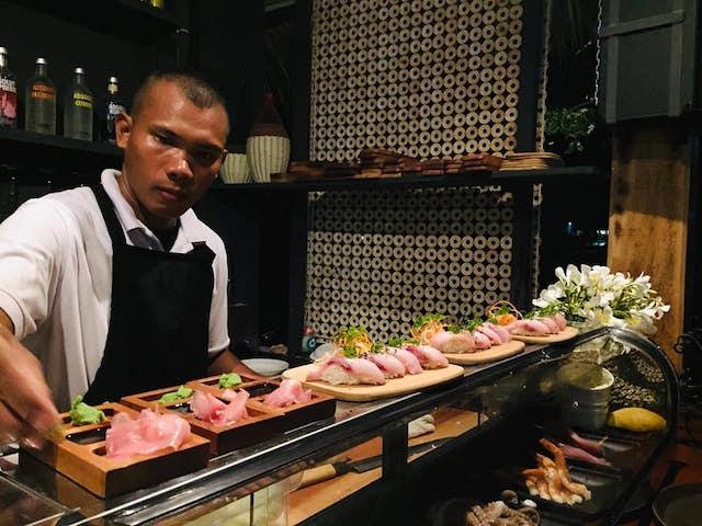 モアルボアルの大人気レストラン&バーまとめ8選【完全保存版】