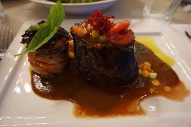 ボホール島のおすすめレストラン/バー13選まとめ【完全保存版】