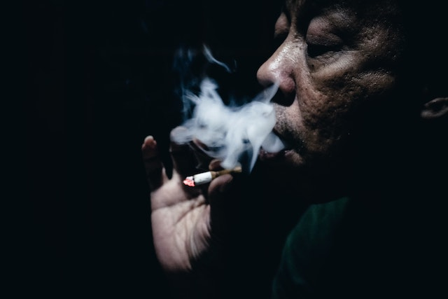 フィリピンのタバコ【裏技!フィリピンの最安でタバコを買う方法】