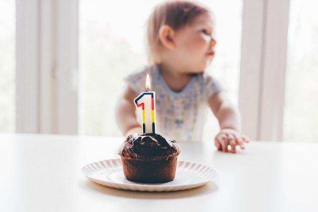 【フィリピンの誕生日】主役がおもてなす意外なお祝い方法!