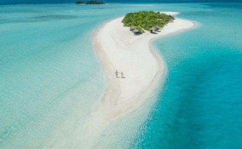 【無人島】フィリピンの購入可能な島7選まとめ