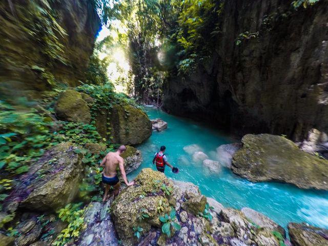 フィリピンの絶対に旅行すべき観光スポット10選まとめ【保存版】