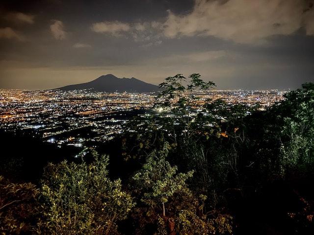 【2020年最新】セブ島の山頂展望台・トップスの行き方大公開!
