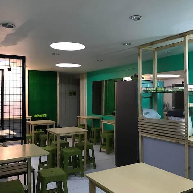 セブ島のベジタリアンレストラン人気8選【ヴィーガン必見】