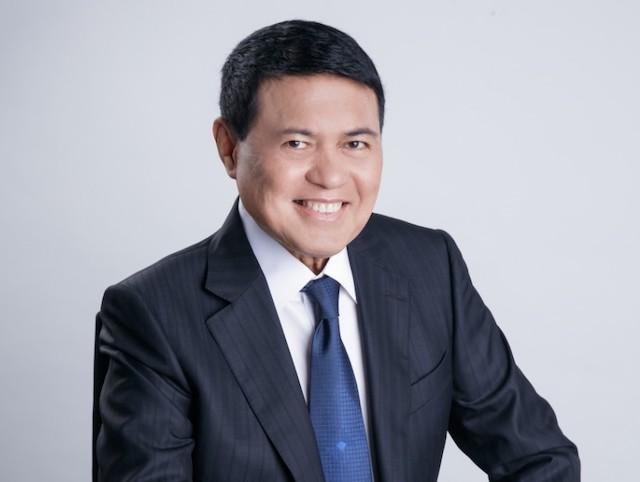 フィリピンの長者番付トップ10【フィリピンのお金持ちの富裕層】