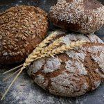 【フィリピンのパン】現地で食べられている人気のパン8選まとめ