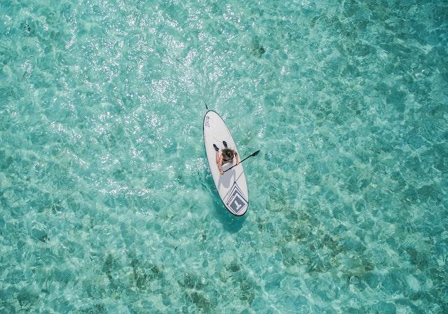 モアルボアルへの行き方&楽しみ方大公開【セブ島のビーチリゾート】