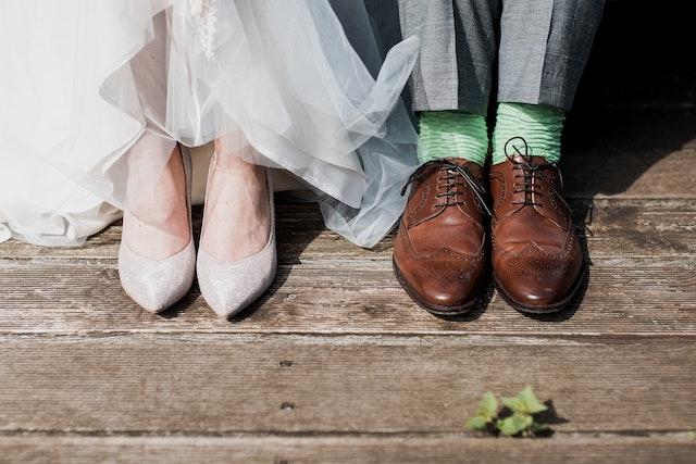 【フィリピンの結婚式】日本と異なる驚くべき事実6つの風習!