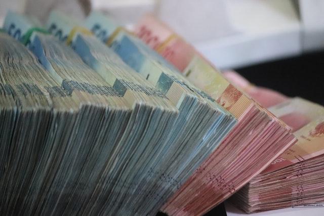 【フィリピンの汚職】汚職が無くならないリアルな現実