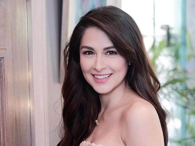 スペイン系フィリピン人美女7選まとめ【スパニッシュフィリピーノ】