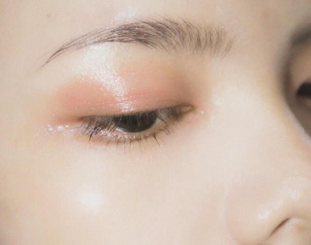 フィリピン人の肌の色は?【モレナと呼ばれる魅力的な肌】