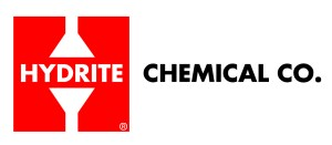 Hydrite Chemical Company 2013