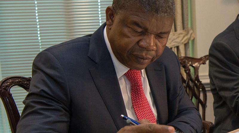 Angola: Lourenço vai vencer. E saberá o MPLA ler os resultados?