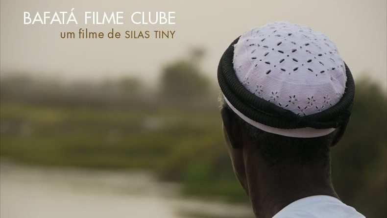 18 JAN | Activisms in Docs #12: Bafatá Filme Clube