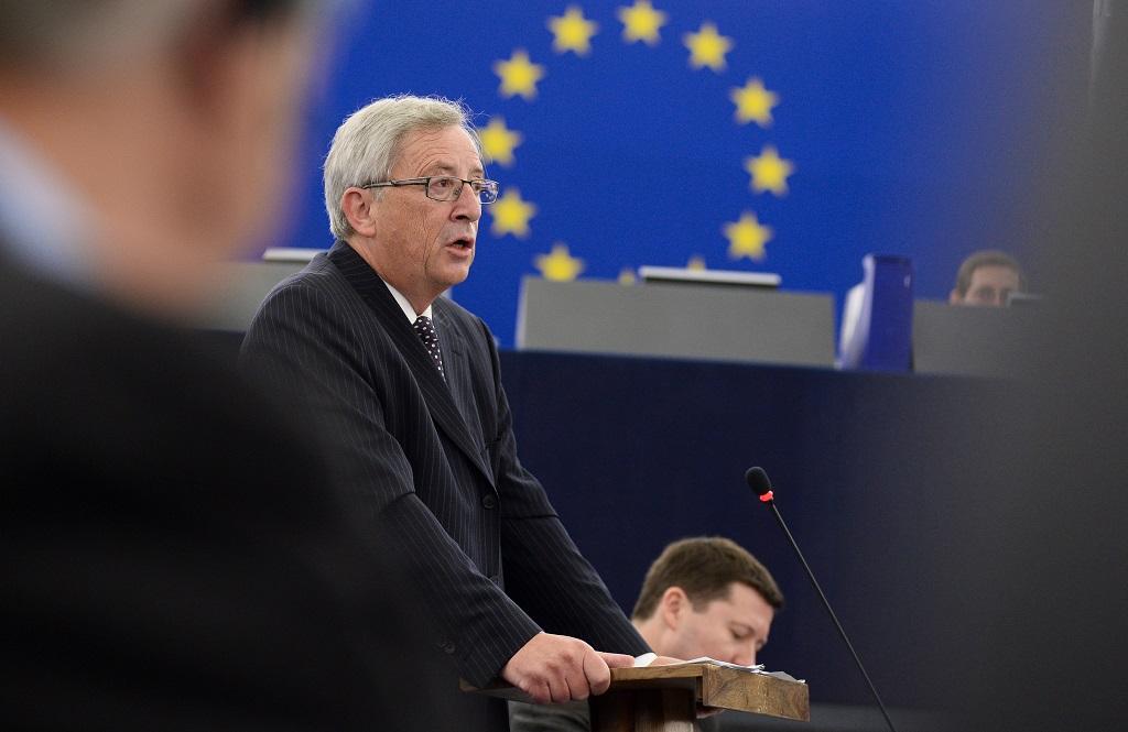 Sérvia e Montenegro: Adesão europeia à vista