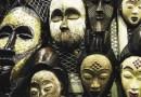 Candidaturas abertas ao Doutoramento em Estudos Africanos