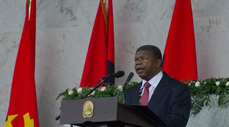 25 MAI | Mesa-Redonda: Angola e o Repatriamento de Capitais