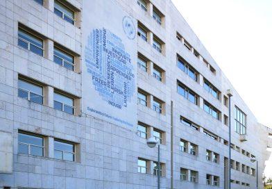 ISCTE-IUL atribui Prémios Científicos a Investigadores do CEI-IUL