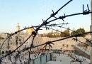 Israeli-Palestinian Non-Existing Negotiations