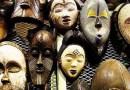 13 FEV | Seminário Desafios Contemporâneos e Mudança em África