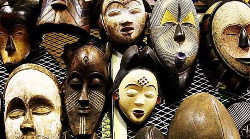 Doutoramento em Estudos Africanos   5ª fase de candidaturas