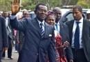 Oposição acusa segurança de Presidente da Guiné Equatorial de torturar activista