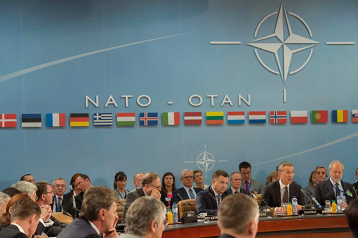 3 ABR | Conferência | 70 anos da Aliança Atlântica: da defesa coletiva à gestão de ameaças (in)comuns