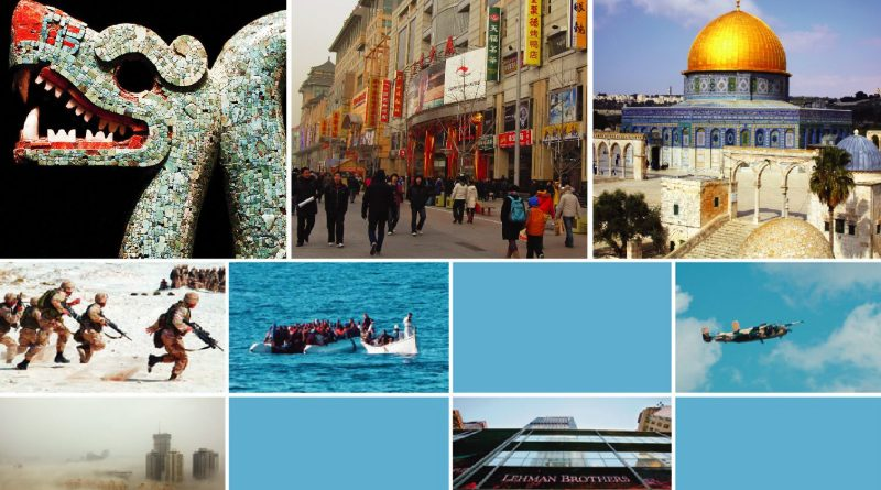 Summer Courses 2019 | International Studies in Lisbon