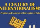 Um Século de Internacionalismos: A Promessa e os Legados da Sociedade das Nações