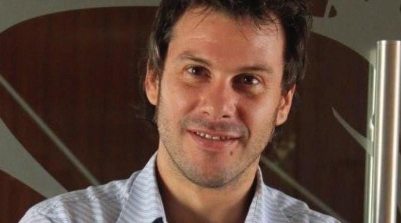 CEI-IUL researcher Marcelo Moriconi on ALACIP Executive Committee