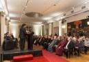 25 NOV | Seminário Diálogo Inter-religioso