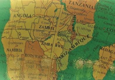 13 FEV | Narrativas Nacionalistas e a Política Multipartidária em Angola e Moçambique