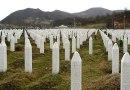 Bósnia: o genocídio começou três anos antes de Srebrenica